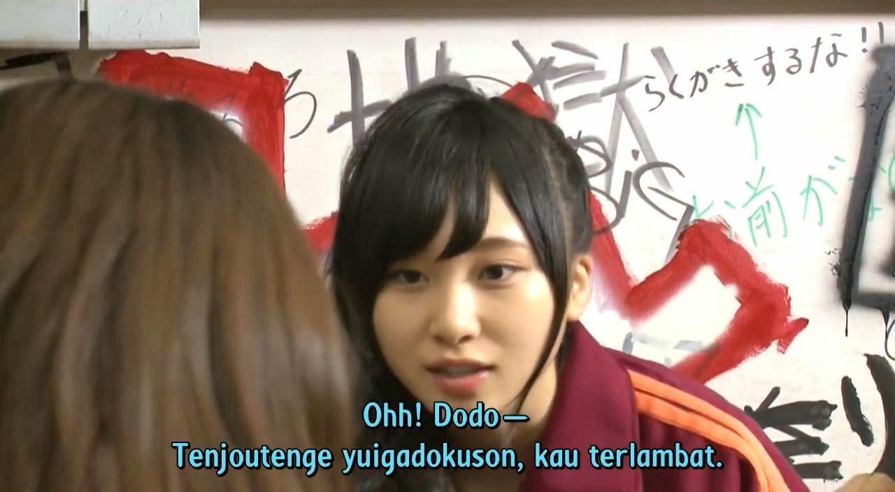 ao oni 2014 english subtitles